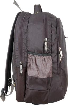 Feel 2145_Black 31 L Backpack