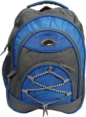Shape n Style Club Delta 18 L Backpack