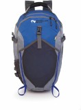Adventureworx Stroll 27 L Laptop Backpac...