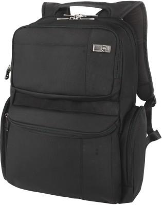 Victorinox Strasbourg Slimline 18 L Backpack