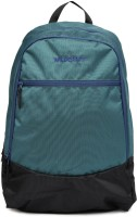 Wildcraft Premium 4.5 L Laptop Backpack