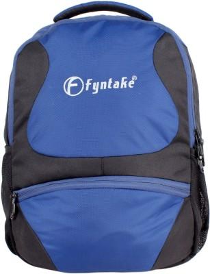 Fyntake Fyntake ERAM1187 O-BAG 25 L Backpack