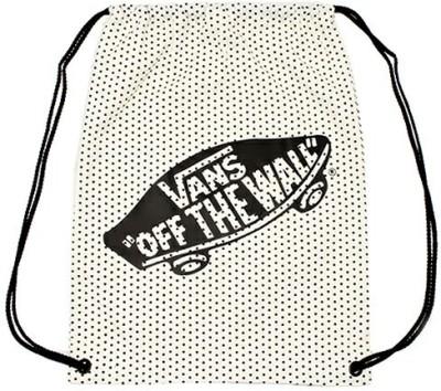 VANS VN-01CY2VZ 5 L Backpack