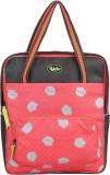 Be for Bag Exclusive Work Bag Penata 3 L...