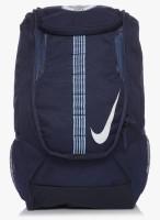Nike France Alligance Unisex 25 L Backpack(Blue)