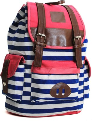 Pochette BG216 10 L Backpack