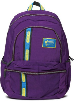 Polo Class Berge-2 Backpack