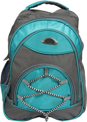 Shape n Style Flint 18 L Backpack