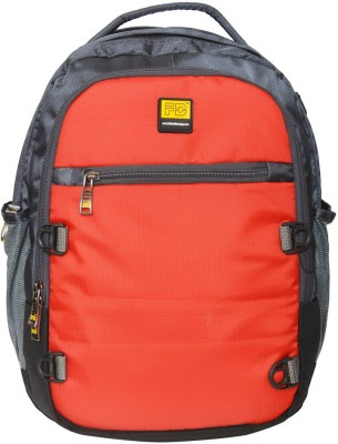 FDFASHION FDBP55 30 L Backpack