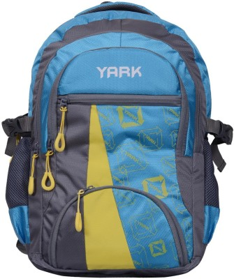 Yark 4706 38 L Backpack