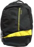 Navigator SureDeal Back 20 L Backpack (M...