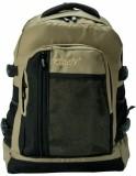 Comfy C.12 Backpack (Beige)