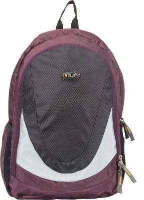SLB Slb003pbg 10 L Medium Laptop Backpack