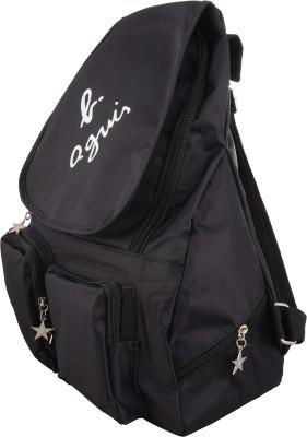Arisha kreation Co AK-1033 2.5 L Backpack