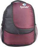 Fyntake Fyntake ERAM1203 R-BAG 25 L Lapt...