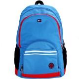 Tommy Hilfiger Newport 28.512 L Backpack...