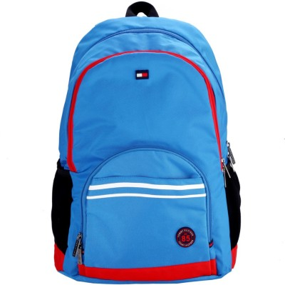 Tommy Hilfiger Newport 28.512 L Backpack