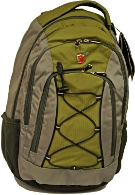 Adraxx High Land Comfort 30 L Medium Backpack