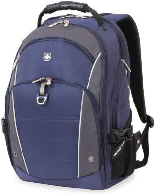 Swiss Gear Computer 21 L Backpack