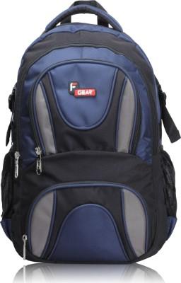 F Gear Bazooka 29 L Laptop Backpack