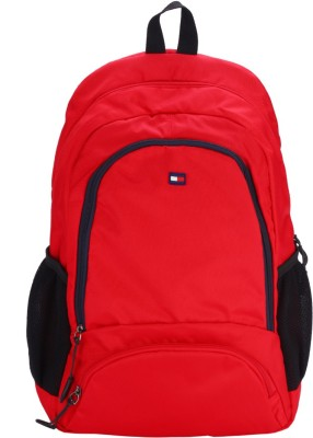Tommy Hilfiger Pinnacle 24.242 L Backpack