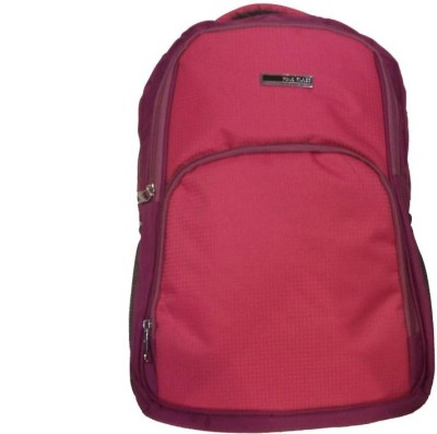 Polo Class FDR-45 2.5 L Backpack