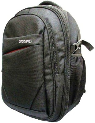 GOOD TIMES Regalia 30 L Laptop Backpack