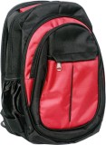 D Jindals Djbpr Big Backpack (Red)
