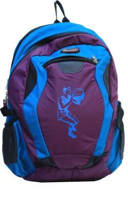 Duckback Champian 3.5 L Laptop Backpack