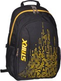 Starx BP-AN-01 25 L Backpack (Multicolor...