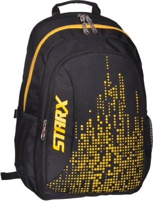 Starx BP-AN-01 25 L Backpack