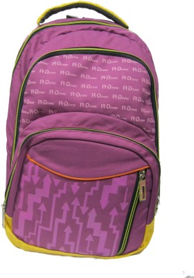 R-Dzire Arrow 3 10 L Backpack