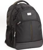 Creation C-48vxlblk 8 L Big Backpack (Mu...