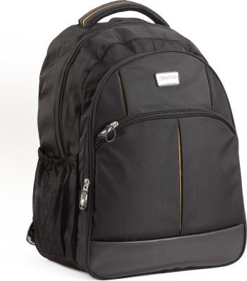 Creation C-48vxlblk 8 L Big Backpack