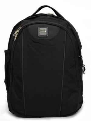 Redan RD_LP4030 30 L Medium Laptop Backpack