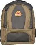 Rr Rainbow Vista 30 L Laptop Backpack (G...