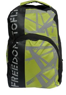 Shape n Style Stroll 18 L Backpack