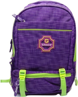 Grace College And School 29 L Backpack