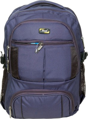 Feel 2141_Blue 31 L Backpack
