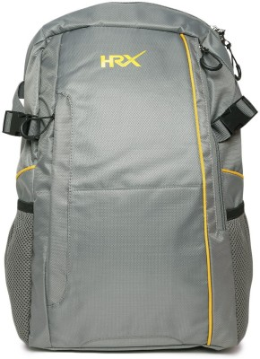 HRX by Hrithik Roshan Premium 4.5 L Laptop Backpack