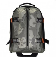 Victorinox CH 20 TOURIST 36 L Trolley Backpack(Olive Camouflage)