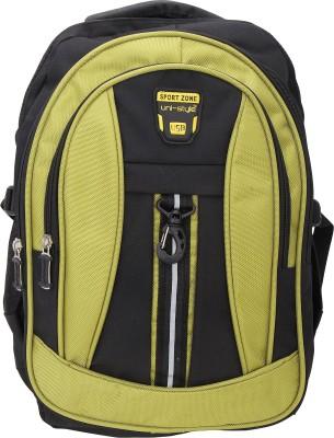 Uni Style Bags Big 1 L Backpack