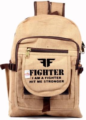 Sk Bags Fighter 27 L Backpack