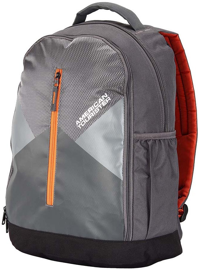 Flipkart - Bags,Wallets & more Skybags & more