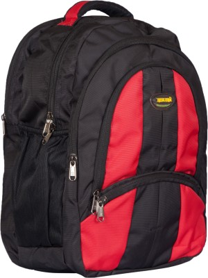 Newera Alien02 2Yr Warranted 35 L Backpack