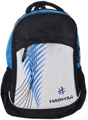 Hashtag C.B. 1003 4.5 L Backpack
