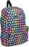 VANS REALM Backpack (Multicolor)