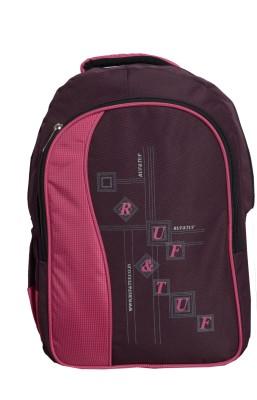 Ruf & Tuf Italian 30 L Backpack