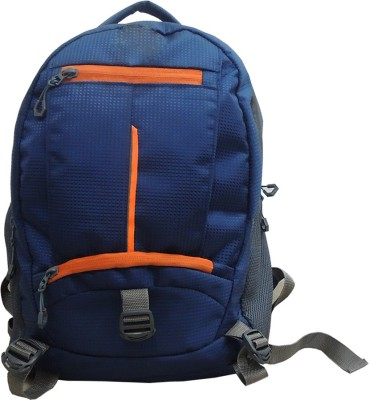 NEEDBAGS 400544 B 20 L Backpack