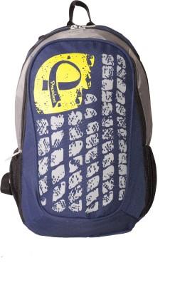 President Bags Bling 38 L Backpack